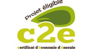 Certificats d'économie d'énergie : une aubaine