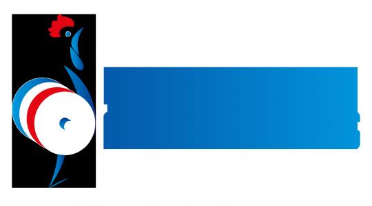 Ufc Que Choisir De Nantes Duree De Conservation Des Documents