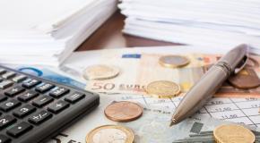Paiements d'avance : y voir plus clair