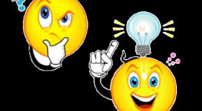 QUIZZ : attention aux idées fausses