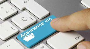 Versement d'assurance-vie retardé : AG2R en faute