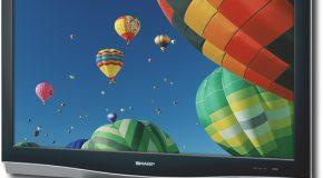 Les téléviseurs Ultra HD (ultra haute définition)