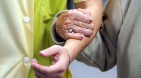 Vivre en maison de retraite ?