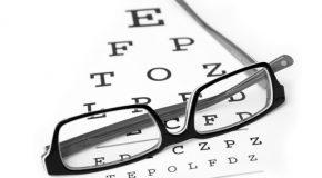 Visite chez des opticiens de Loire Atlantique