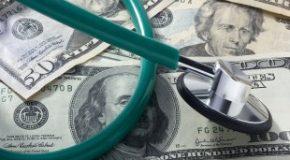 Séjour à l'hôpital : combien ça coûte ?