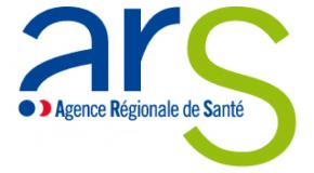 Le baromètre Santé Environnement 2014 de l'Observatoire régional de la santé