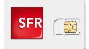 Frais de résiliation SFR : ne pas se laisser faire !
