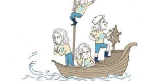 BATEAUSHOP vous mène en bateau