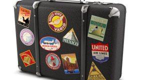 TUNISAIR tarde à indemniser une perte de bagages