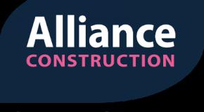 ALLIANCE CONSTRUCTIONS encore et toujours