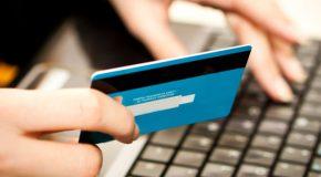 Commerce en ligne : même pas peur !