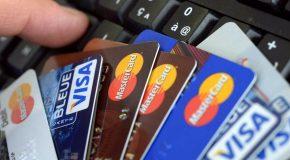 Paiements et prélèvements par carte bancaire : la volonté du client, face à la gourmandise du banquier