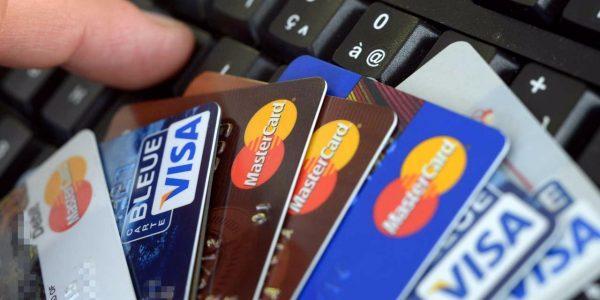 Carte Bancaire Dematerialisee.Ufc Que Choisir De Nantes Paiements Et Prelevements Par Carte