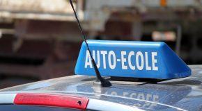 AUTO-ÉCOLES : pratiques et tarifs