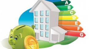Logement : lamentable rénovation énergétique