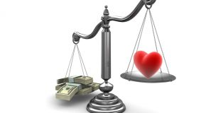 UNICIS vend l'amour hors la loi