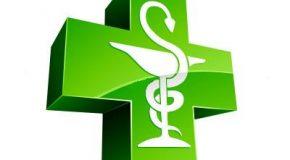 Les prix de la parapharmacie