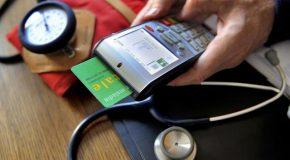 Dépassements d'honoraires des médecins