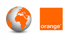 ORANGE  et la zone Europe