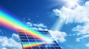 FRANFINANCE condamné sur des démarchages en photovoltaïque à crédit