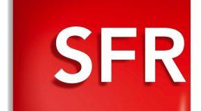 SFR, toujours l'enfer