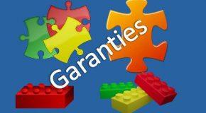 Garanties et pièces détachées : désinformation assurée