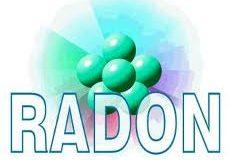 Réunion publique Radon à CLISSON