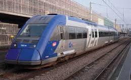 Nouvelle tarification des Transports Express Régionaux (TER) en PAYS DE LA LOIRE: Pour l'UFC-Que Choisir, il faut avant tout des trains à l'heure!