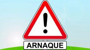 Foire de Nantes : attention aux arnaques