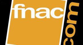 L'arnaque à la FNAC