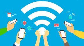 Téléphonie : smartphones reconditionnés