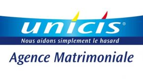 UNICIS :  secret professionnel pour polichinelle