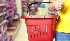 Commerce : règles en supermarché