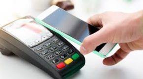 Banque : paiement par téléphone