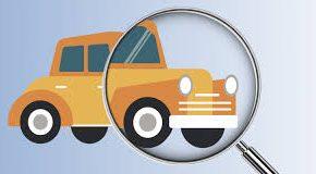 Automobile : la preuve d'un vice caché