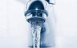 Qualité de l'eau du robinet : Monsieur le Préfet, il faut agir !