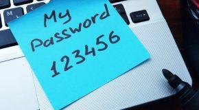 Internet : mieux se protéger
