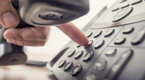 Commerce : appels clients en numéros surtaxés