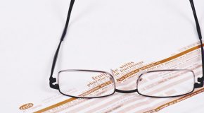 Santé : nouveaux remboursements de l'optique