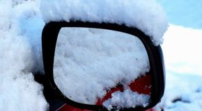 Automobile : conseils pour le froid