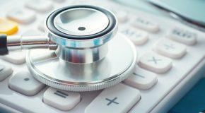 Frais d'hospitalisation: stop aux facturations abusives