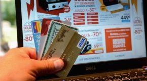 La banque doit rembourser les paiements frauduleux