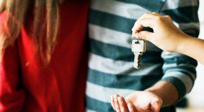 Crise sanitaire : annulations d'hébergement entre particuliers