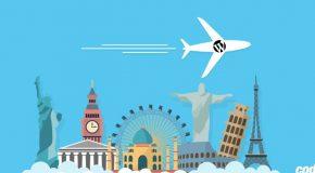 Coronavirus : annuler ou reporter un voyage, un séjour, un spectacle