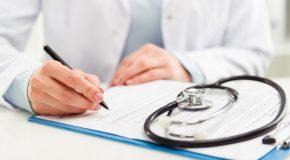 Vos difficultés à prendre rendez-vous en médecine de ville ou imagerie médicale