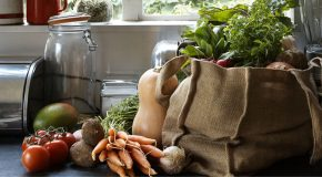 Évitons le gaspillage alimentaire