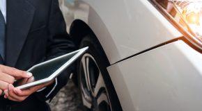 Automobile : recours à l'expert