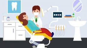 Chirurgiens-dentistes : l'accès aux soins pour les usagers