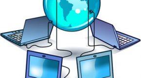 Humeur : post-internet pour préinterné