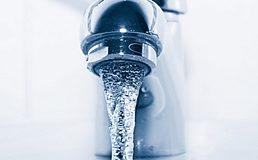 Qualité de l'eau potable en Loire-Atlantique : engagements à concrétiser
